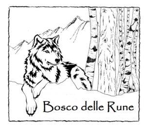 bosco delle rune